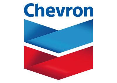 chevron-website-logos-labine