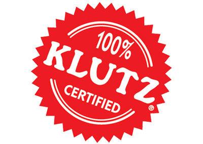 -logos-labine_0000_klutz