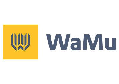 -logos-labine_0002_wamu