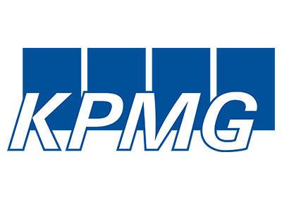 -logos-labine_0003_kpmg