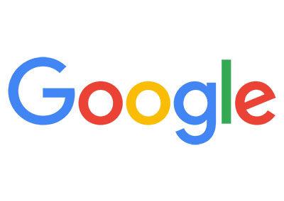 -logos-labine_0004_google