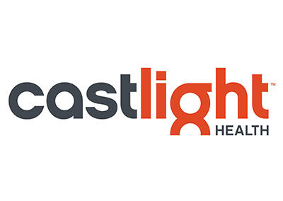 -logos-labine_0007_castlight