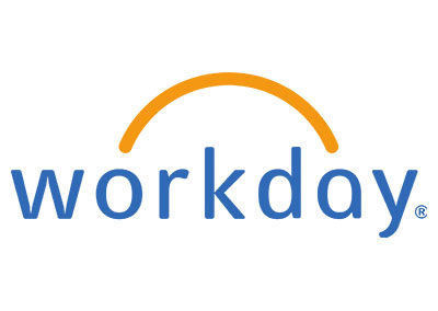-logos-labine_0010_workday