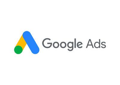 ParterLogos_0001_google-ads