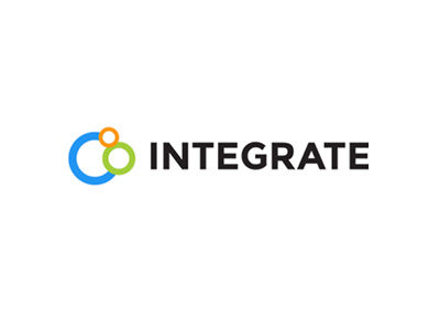 ParterLogos_0001_integrate