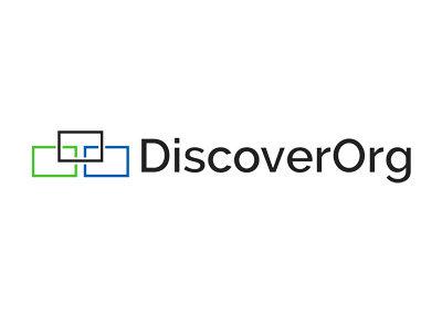 ParterLogos_0002_discoverorg