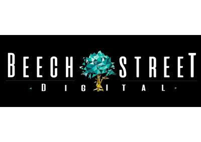 beech street logo
