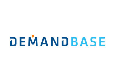 demand base logo