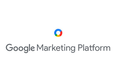 ParterLogos_0005_google-marketing