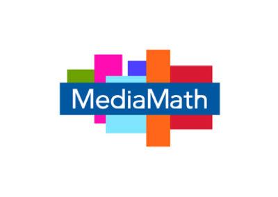 media math logo
