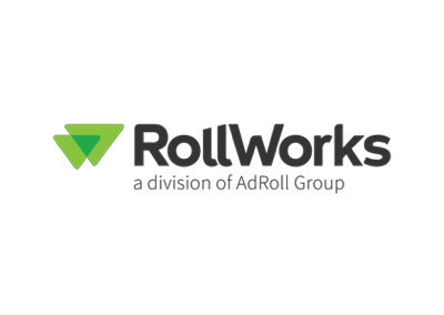 ParterLogos_0011_rollworks