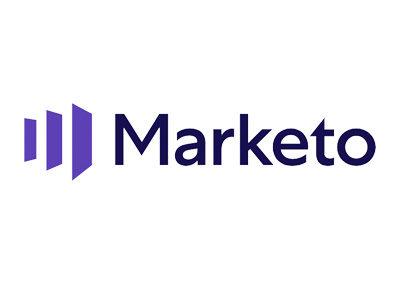 ParterLogos_0018_marketo