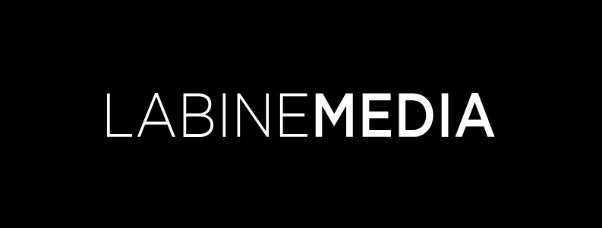 Labine Media